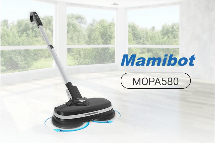 Mopa-580-8